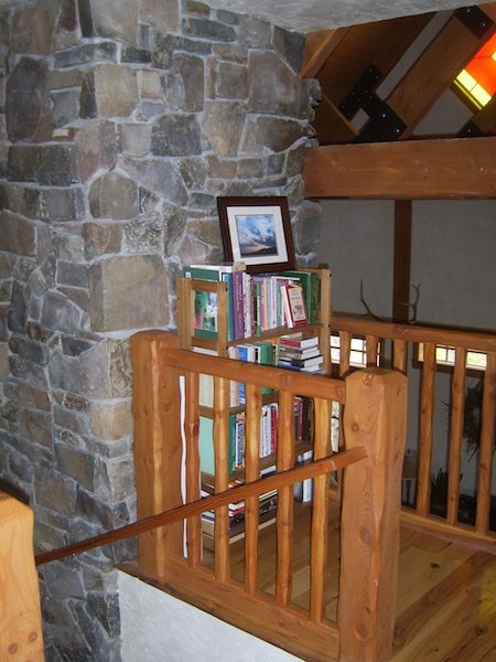 Fred Flinstone Chunky Interior.jpg