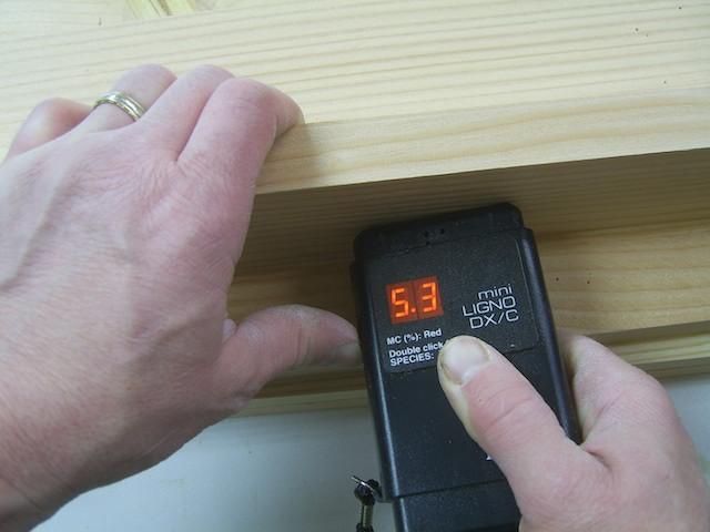 Meter Reading 5.3.jpg
