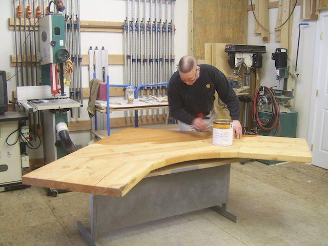 Staining Desk.jpg