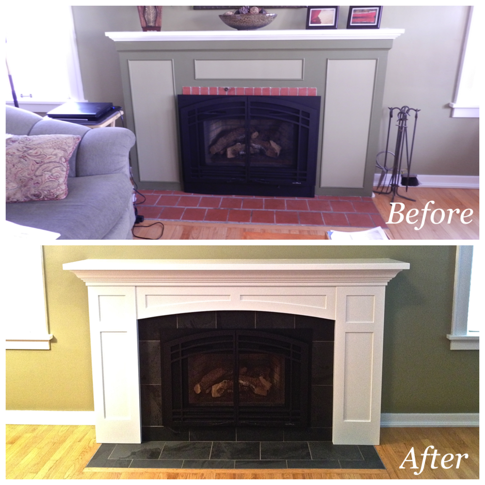 Fireplace Before & After.png