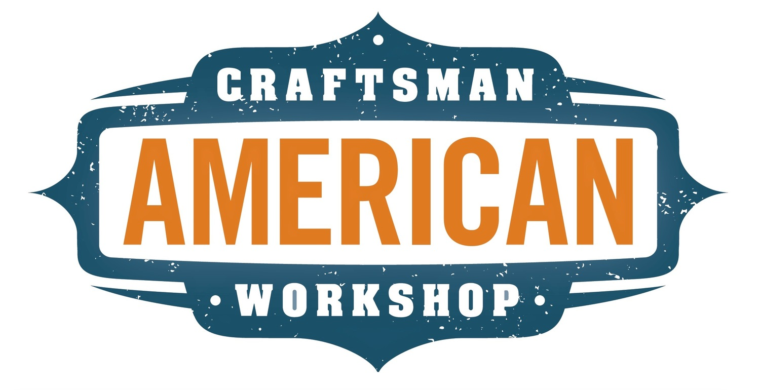 American Craftsman Workshop