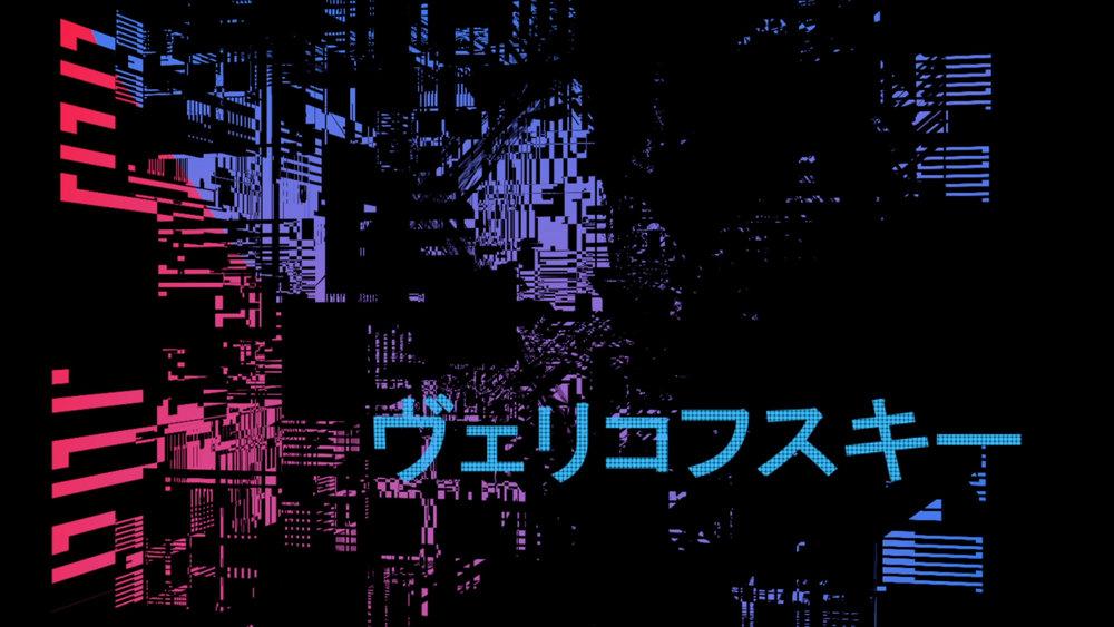 design_10.jpg