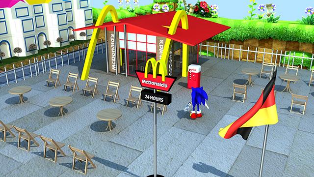 Sonic GER 2.jpg