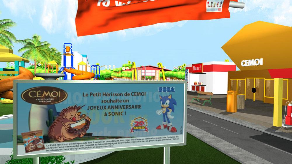 Sonic FRE.jpg