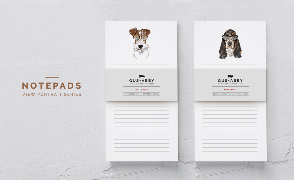 Gus-and-Abby-Catalogue-Notepads.jpg