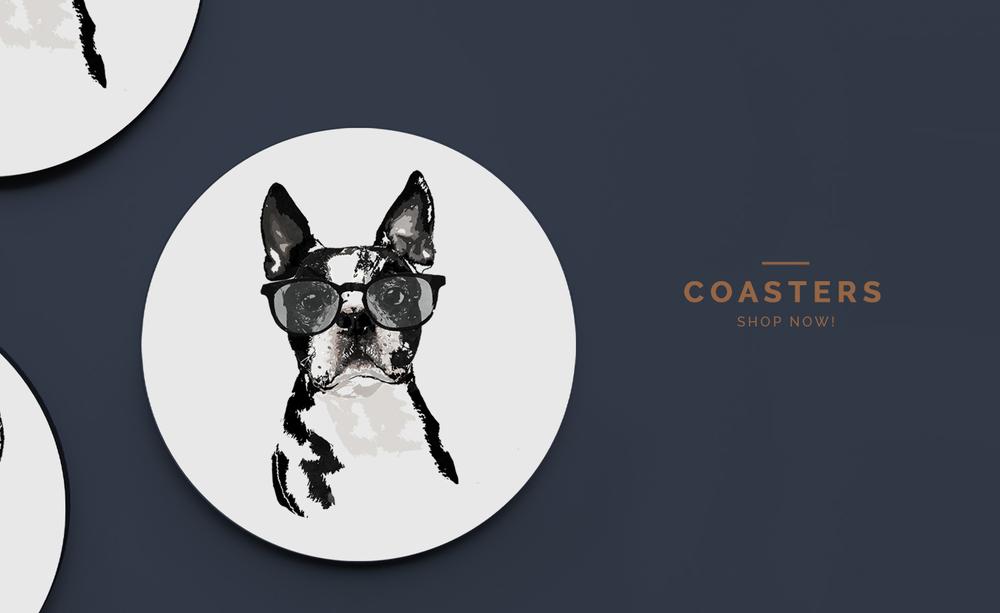 Gus-and-Abby-Catalogue-Coasters.jpg
