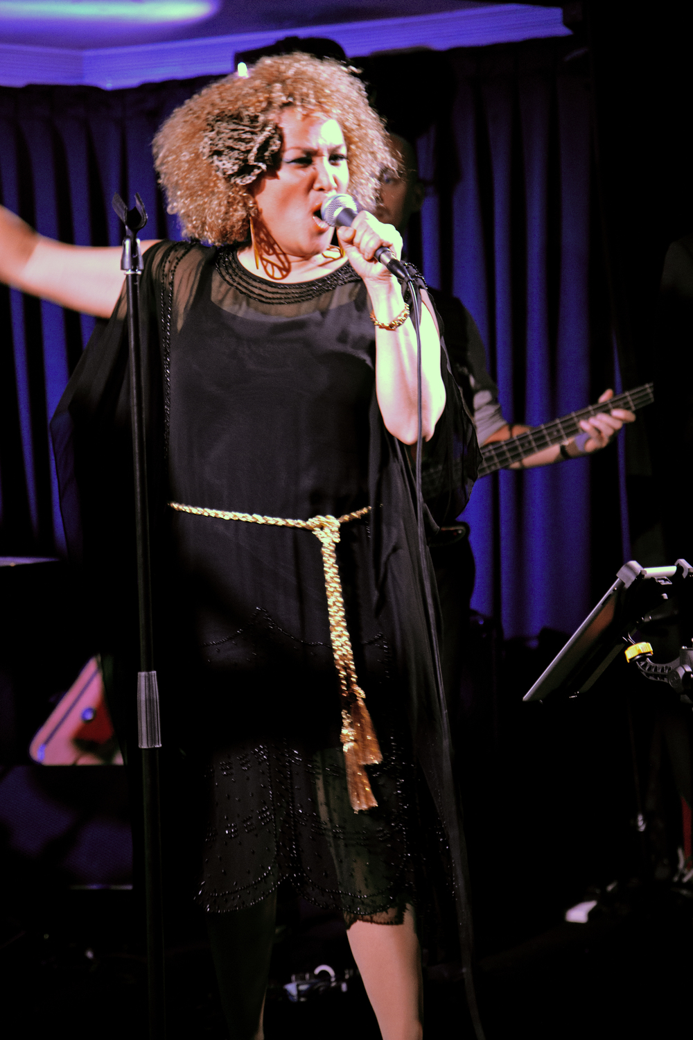 Aretha Flying Saucer Club 5.jpg