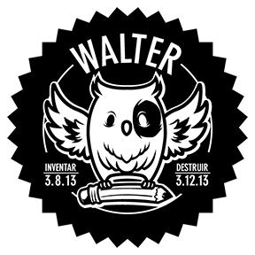 Call Us Walter.jpeg