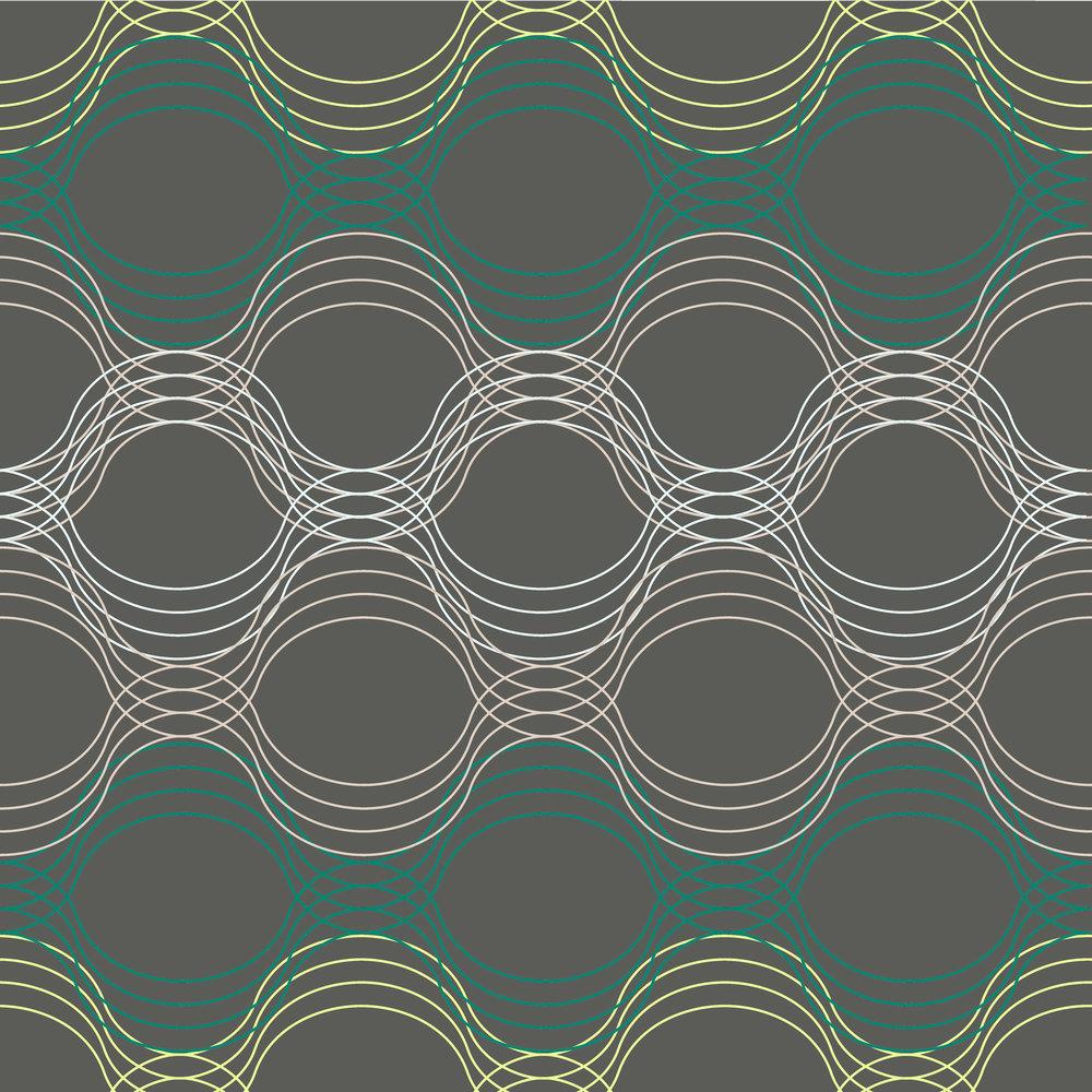 WAVES5.jpg
