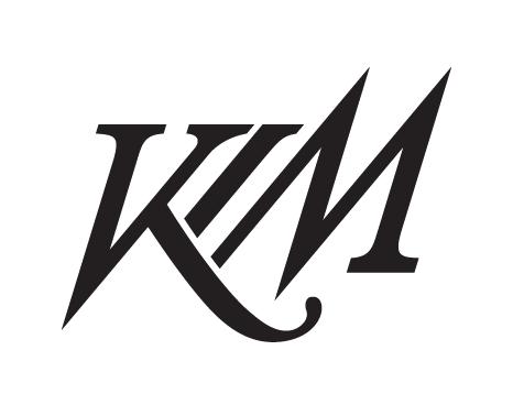 kim3.png