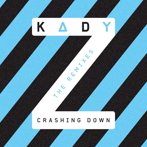 KADY_CD_REMIX2.jpg