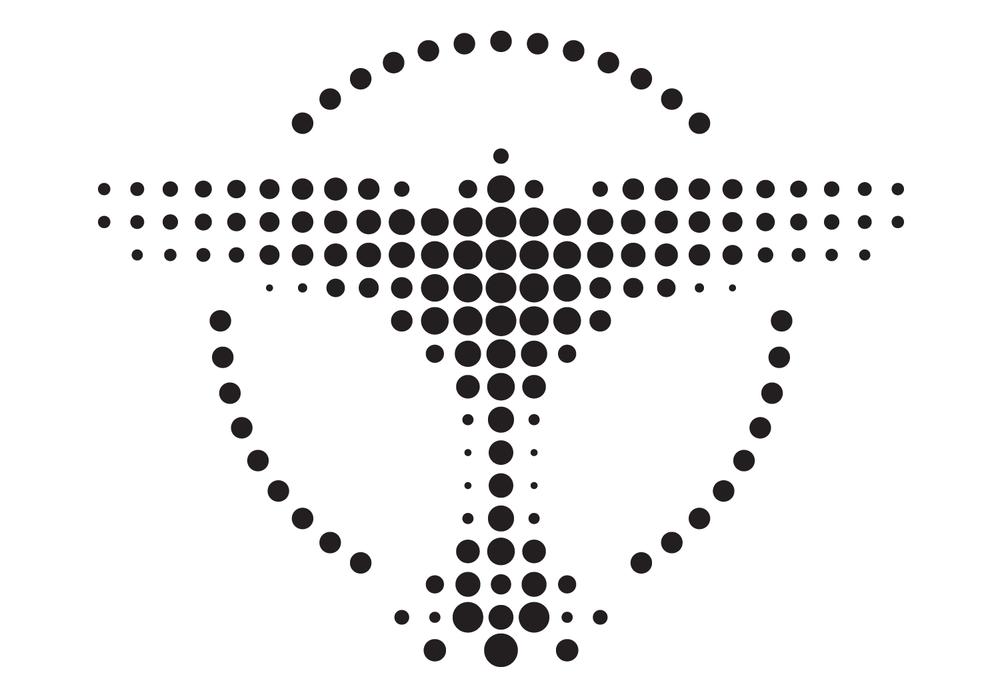 tiesto_logo.png