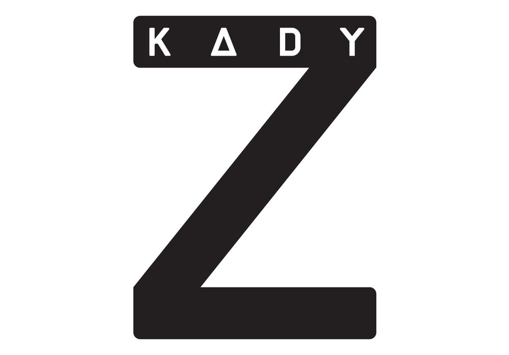 kadyz.png