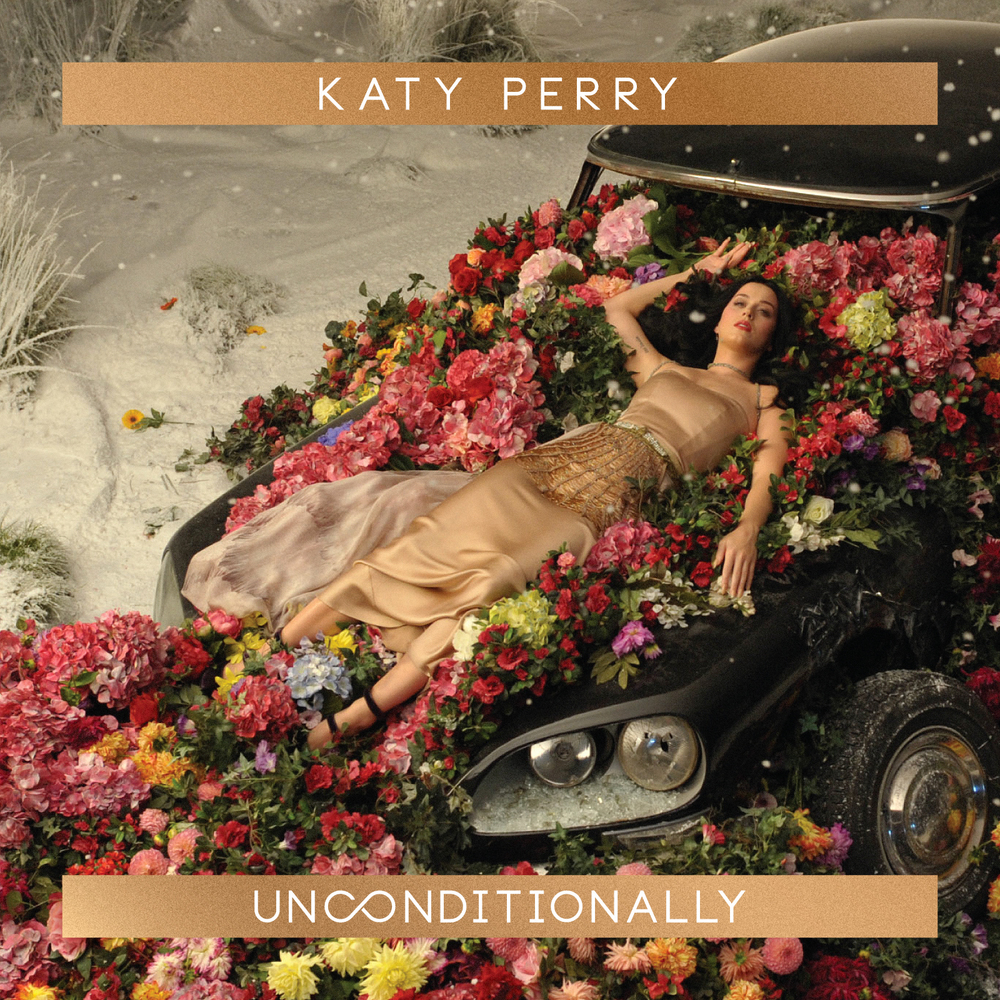 katy_perry_unconditionally(2).jpg