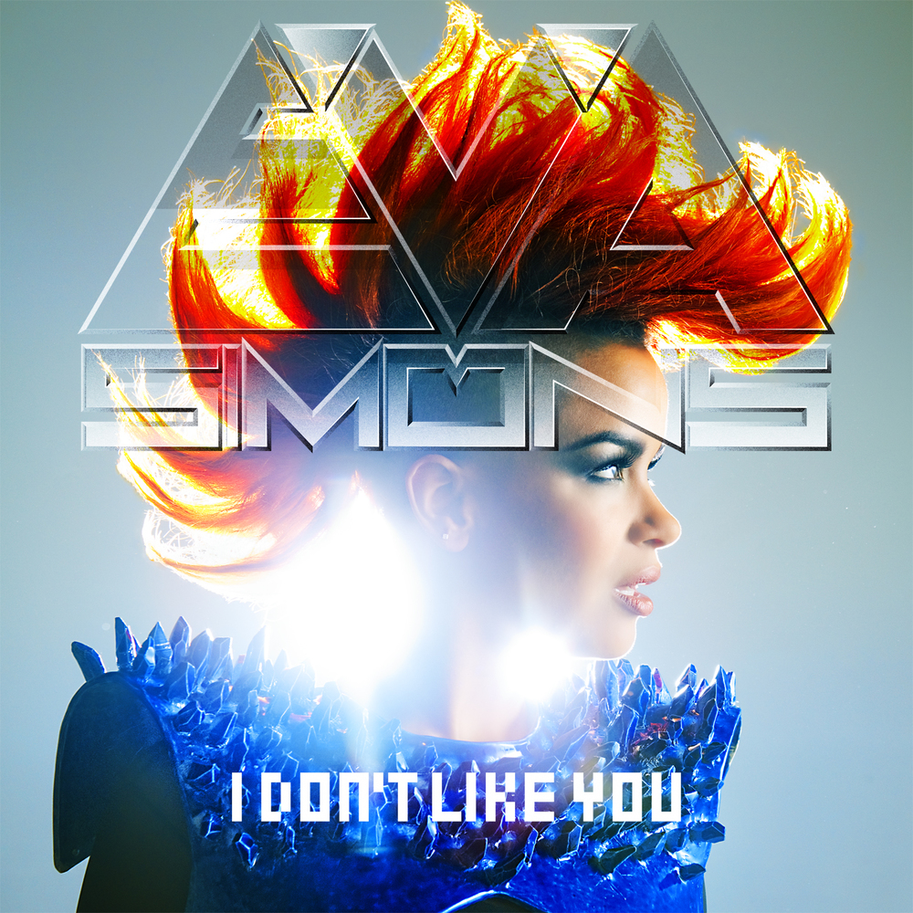 eva_simons_i_dont_like_you(crop)-1 copy.jpg
