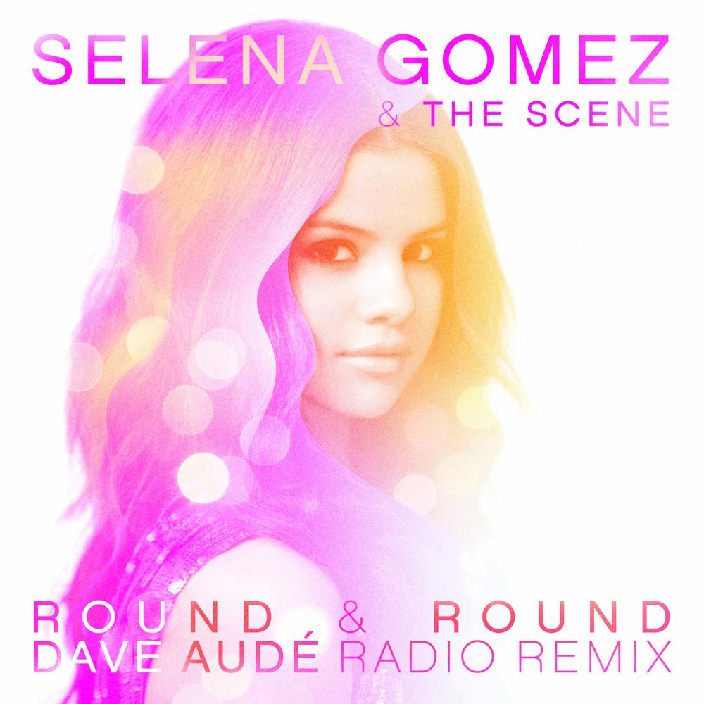 sg_da_radio_remix.jpg