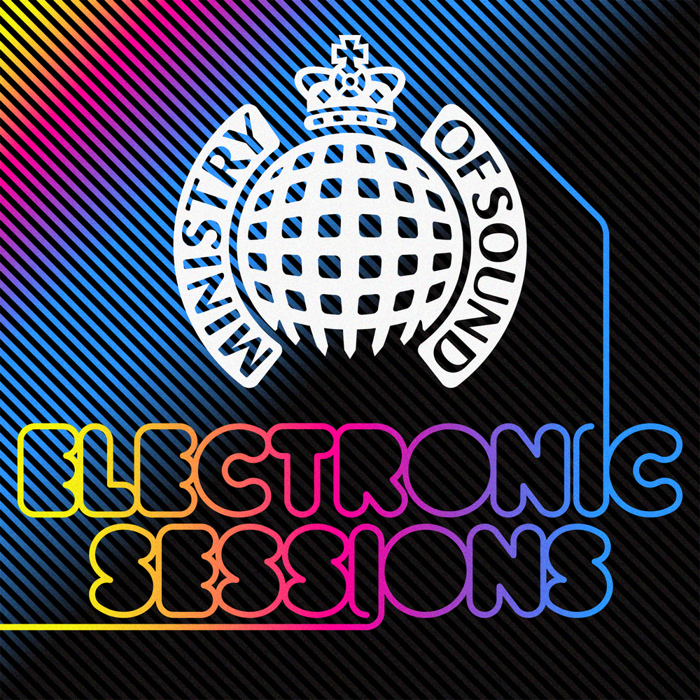 mos_electronic_sessions4.jpg