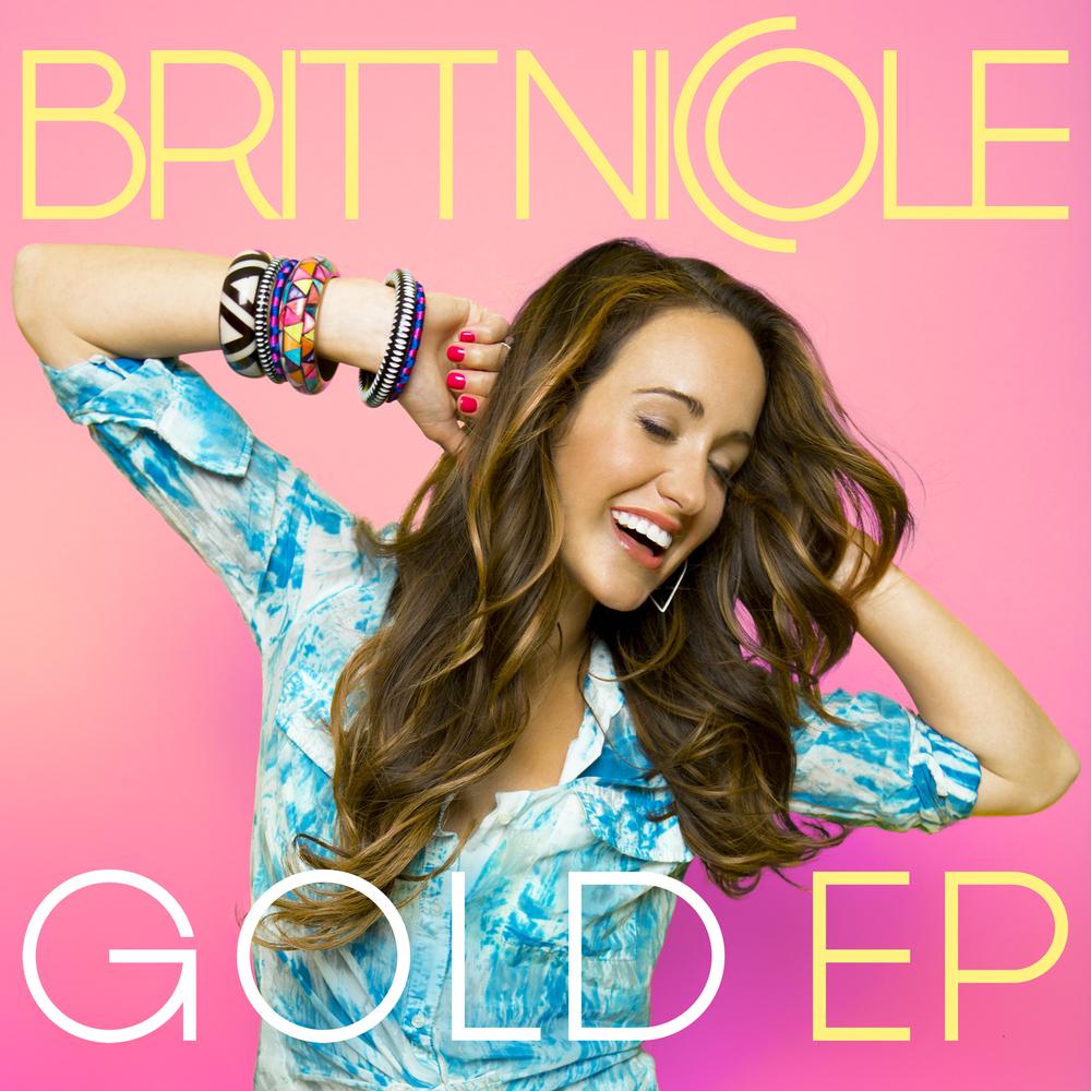 britt_nicole_gold_ep.jpg