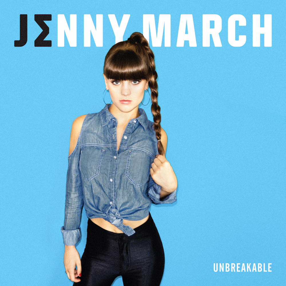 jennymarch_unbreakable.jpg