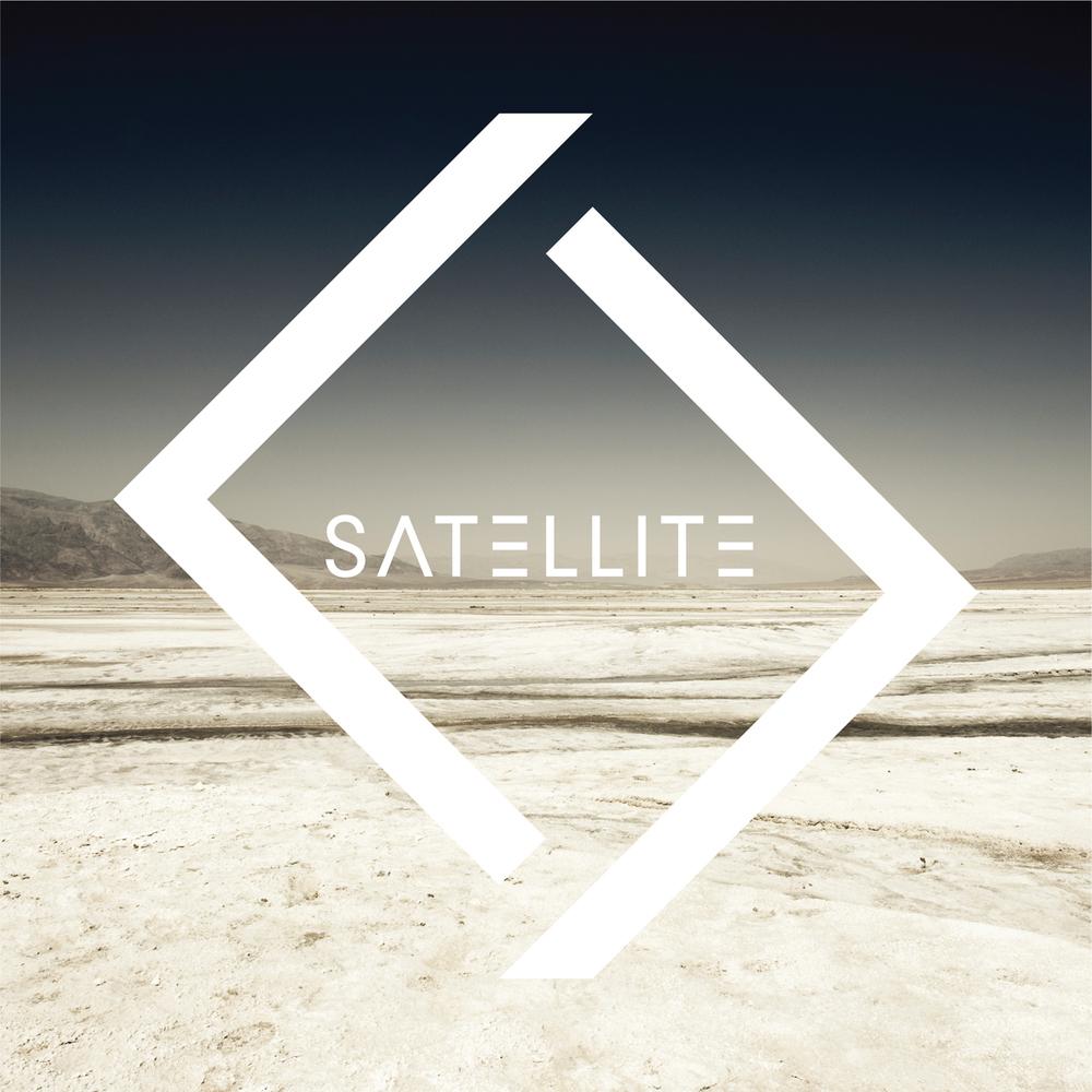 gavin_taylor_satellite.jpg