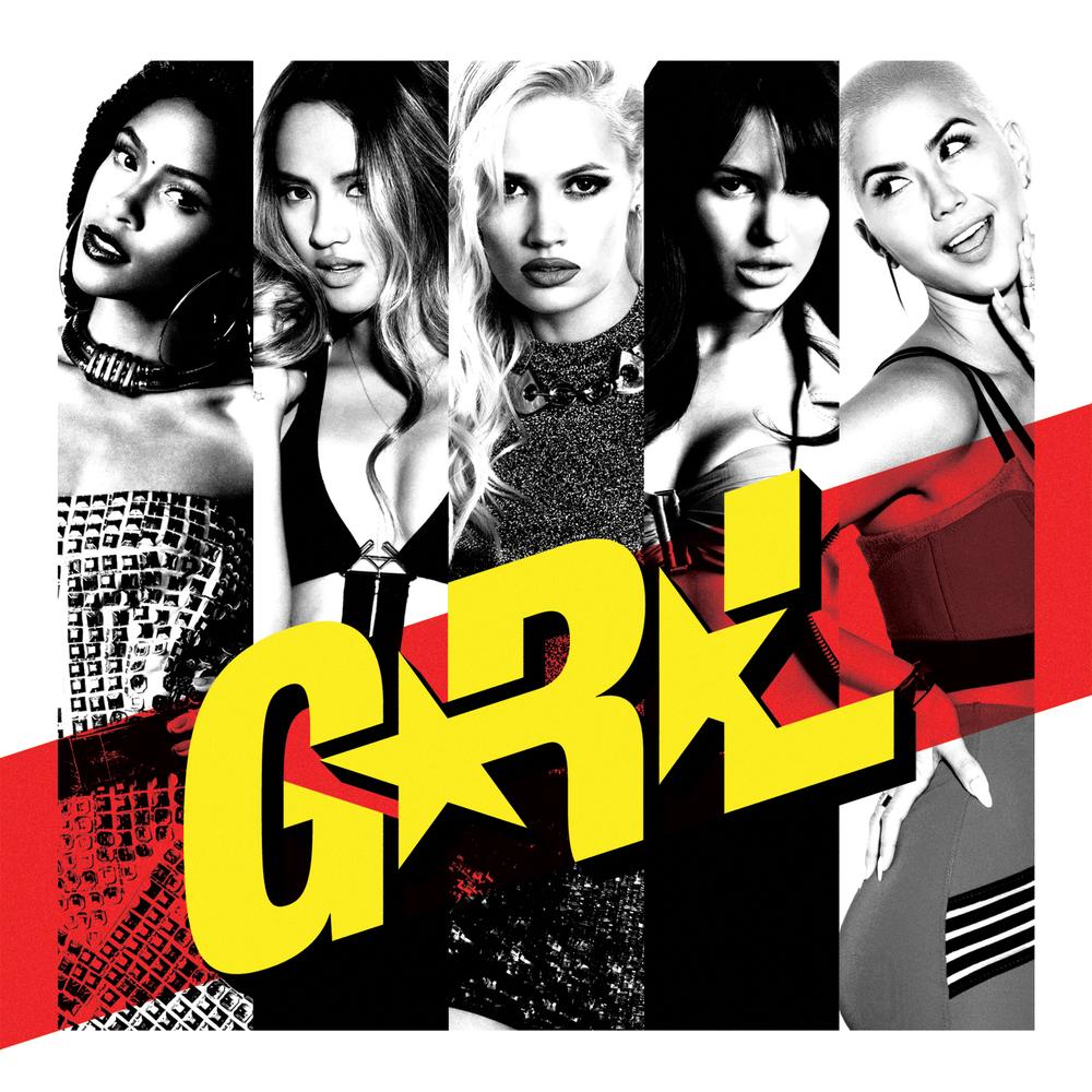 grl_grl_digital.jpg