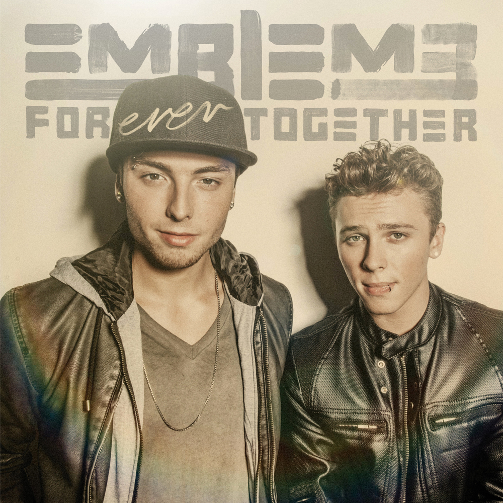 Emblem3_ForeverTogether.jpg