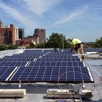 Solar Panels 3.jpg