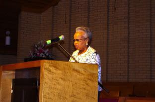 Gladys Robinson.JPG