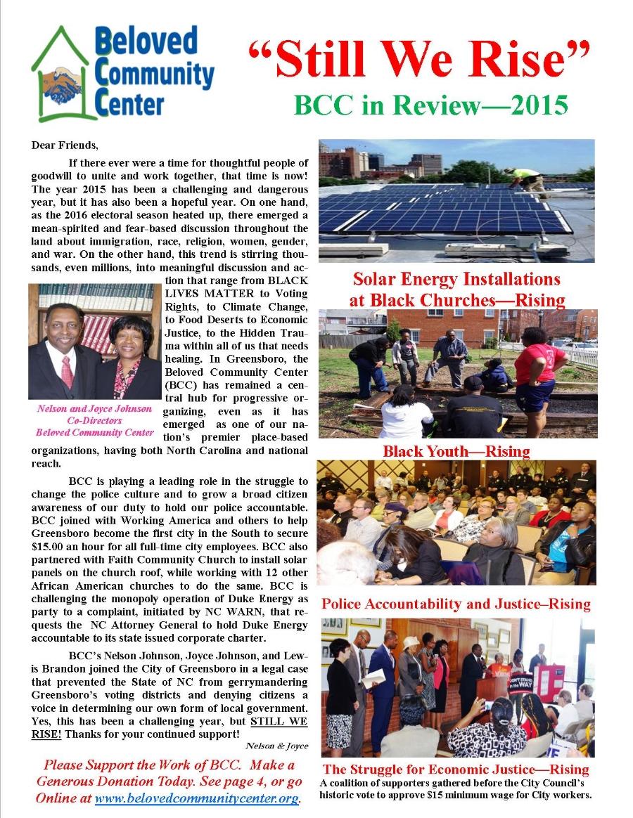 2015 EOYpg1t-page-001.jpg