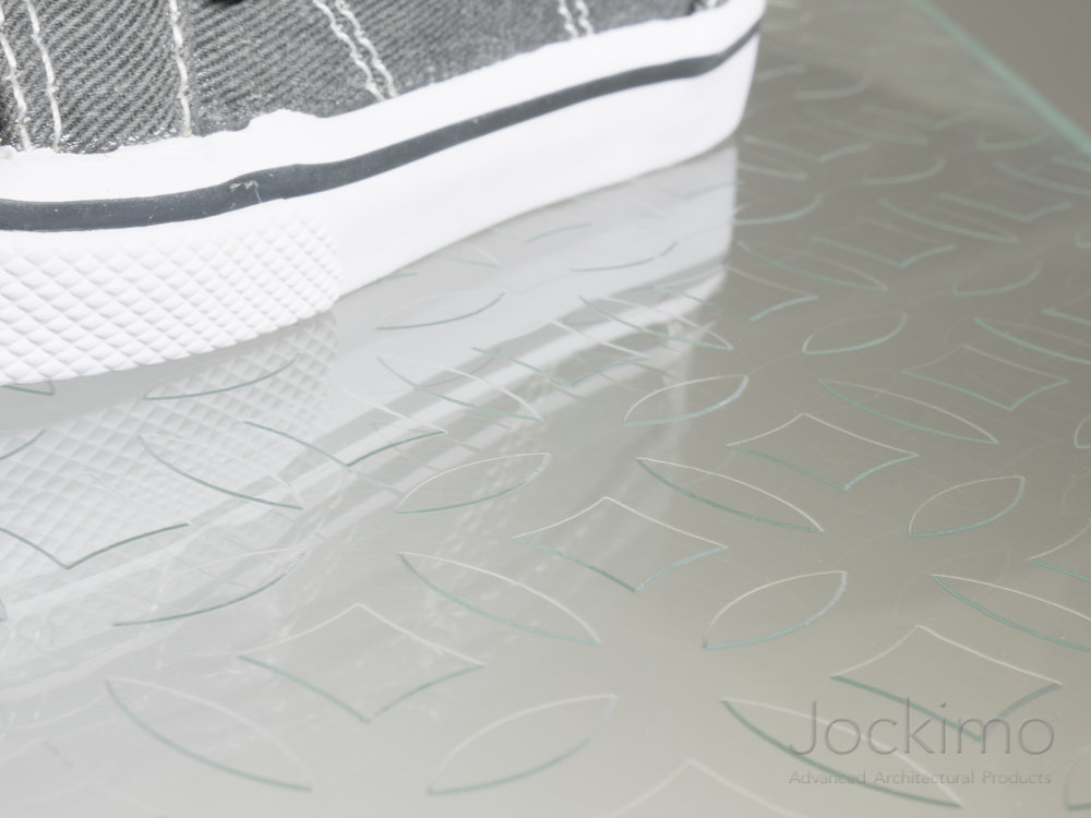 Jockimo 2015 Glass Floors_Persp_106_Loops-Clear_wm.jpg