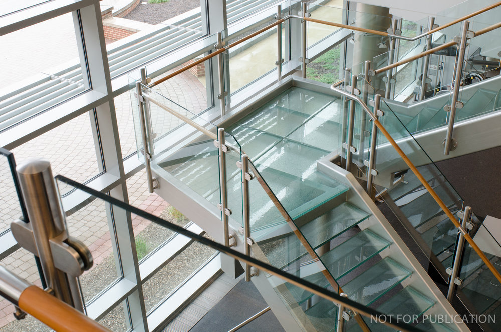 McDaniel-Stair-2153057.jpg