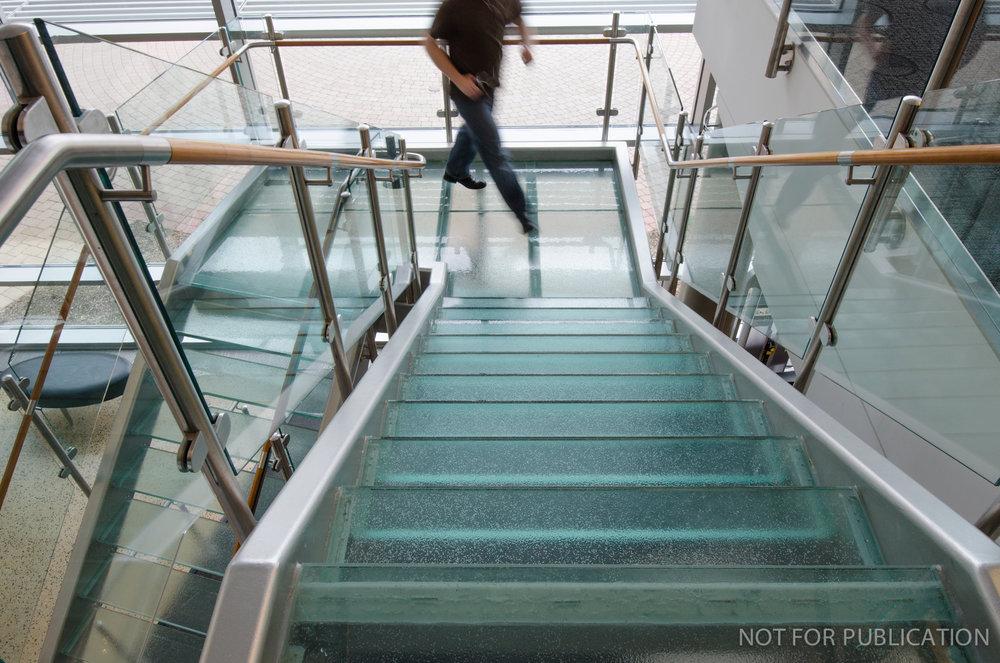 McDaniel-Stair-2153118.jpg