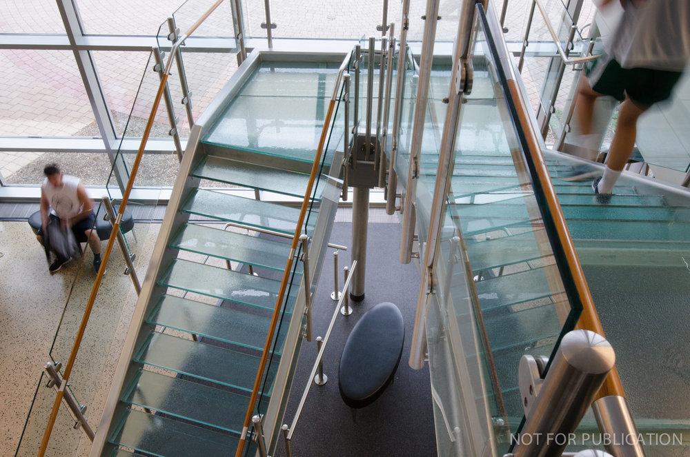 McDaniel-Stair-2153134.jpg