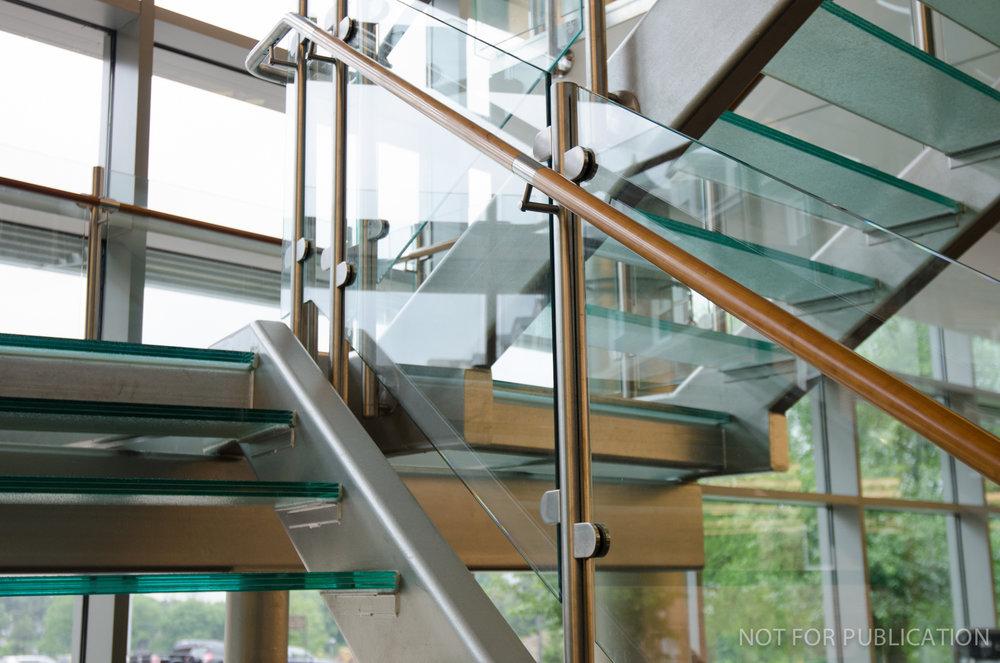 McDaniel-Stair-2153180.jpg