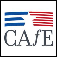 CAFE (Small Border).jpg