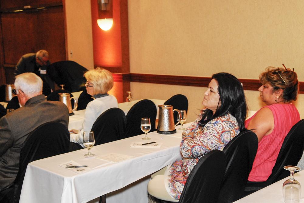 CAFE-conference-032.jpg