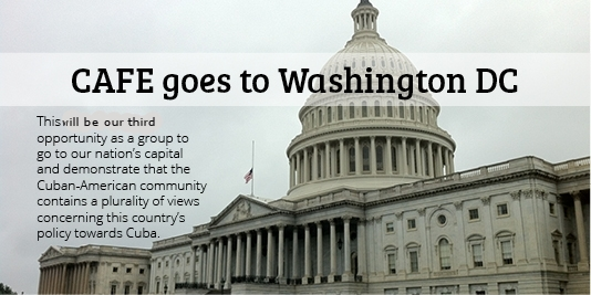 DC Banner.jpg