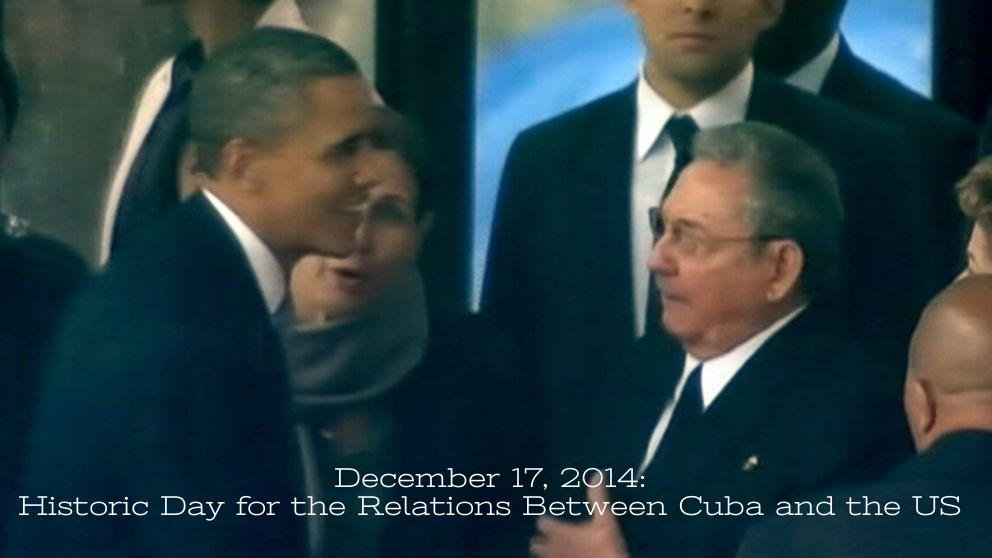 ABC_obama_raul_castro_jef_131210_16x9_992-1.jpg