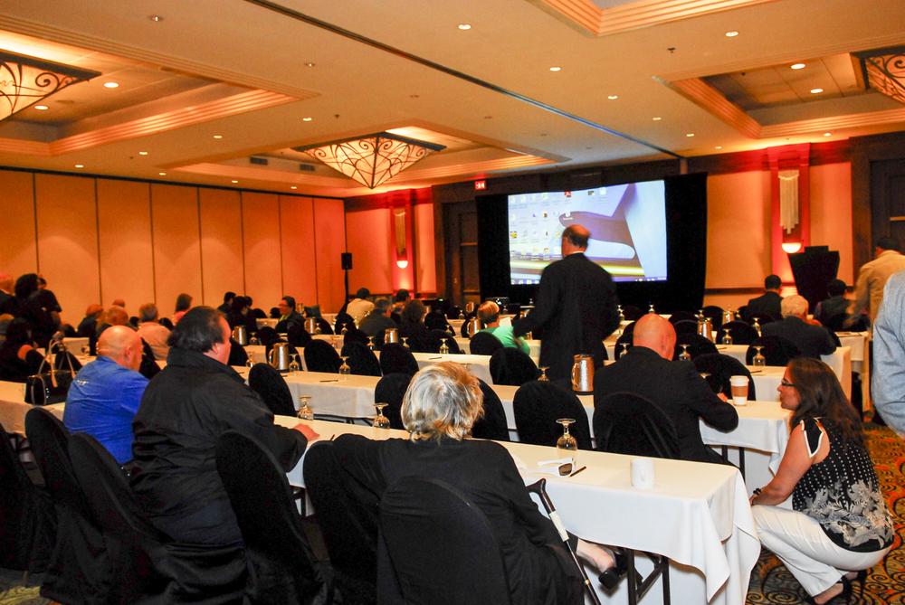 CAFE-conference-012.jpg