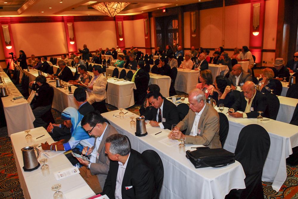 CAFE-conference-014.jpg