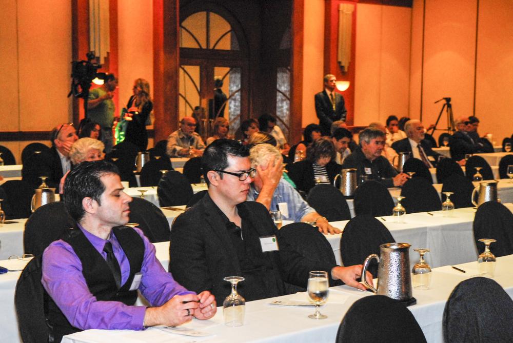 CAFE-conference-021.jpg