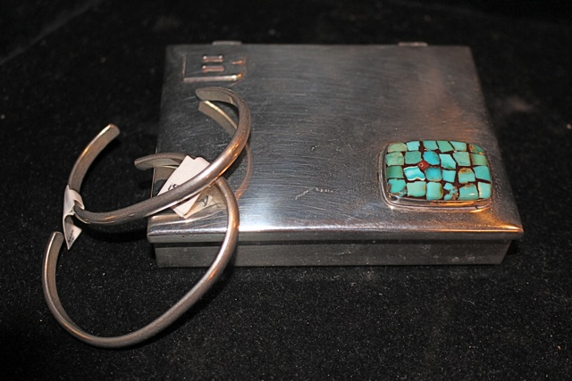2013113002Jewelry11FrankPataniaThunderbirdShopSterlingBox.jpg