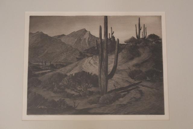 01 09 Gerry Pierce Desert Nocturne.jpg