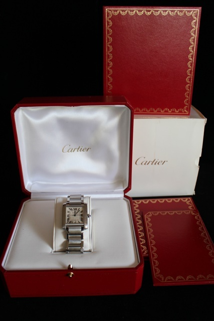 02 04 Cartier Tank Watch.jpg