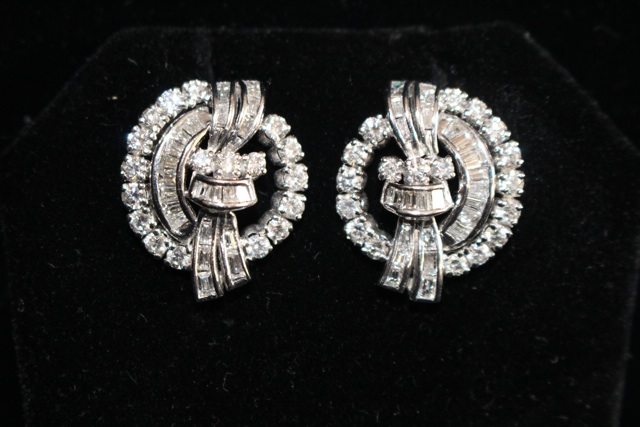 02 05 Diamond Earrings.jpg