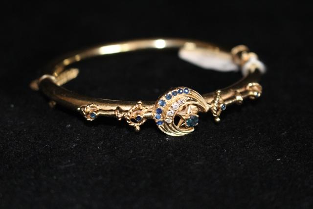 02 12 Gold Bracelet.jpg
