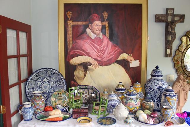 03 11 Pope Innocent X - Charles Rubino.jpg