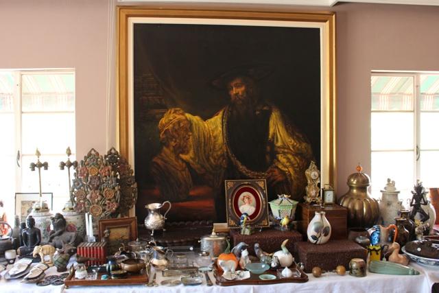 07 01 Charles Rubino Rembrandt.jpg
