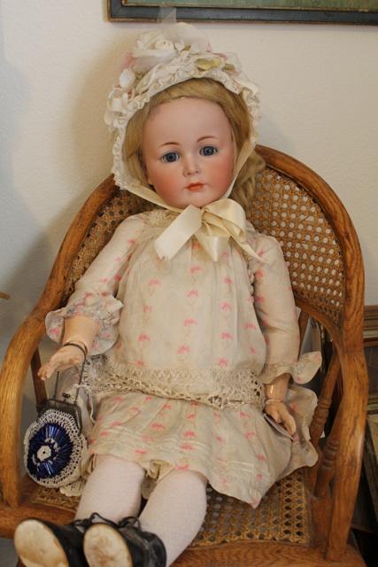 20140229 03 050 Krammer & Reinhardt 117:A 25%22 Doll.jpg