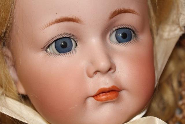 20140229 03 051 Krammer & Reinhardt 117:A 25%22 Doll.jpg